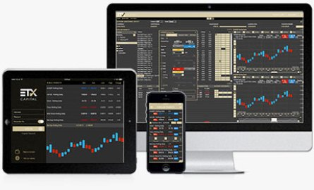 etx capital webtrader
